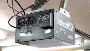 liftmaster garage door opener manual 8355 designs