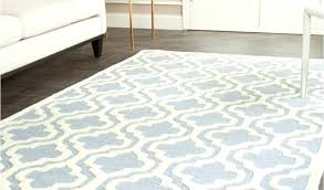 by target area rugs 8x10 furniture donation pick up nassau county bath secrets penney bathroom
