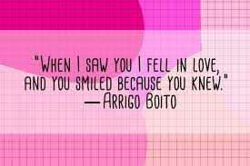 Destiny Love Quotes Interesting 48 Best Love Quotes About Falling In Love Reader's Digest