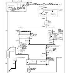 honda cb150 wiring diagram honda automotive wiring diagrams honda cb unicorn wiring diagram honda discover your wiring