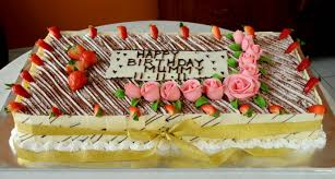Happy Birthday Cake With Name Free Download Archives The Happy