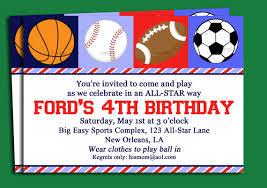 Print Out Birthday Invitations Blank Free Printable Birthday Invitations For Boys Drevio 98