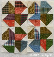 Bay Area Quilt Guild and the Picket Fence Units Workshop ... & Without a doubt there are some new quilters hooked on Nickel Quilts after  taking this workshop. Have fun finishing those quilts and email or upload  photos! Adamdwight.com