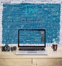 Laptop Cb Editing Background -1200x1282 ...