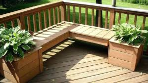 outdoor wood patio ideas. Wooden Patio Deck And Ideas For Backyard Elegant Small Outdoor Wood A