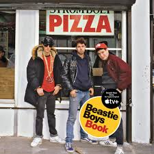 <b>Beastie Boys</b> Book by Michael Diamond, Adam Horovitz ...