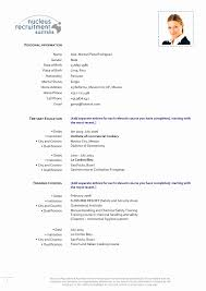 Examples Of Chef Resumes Sample Resume Of Cook Awesome Chef Resume Format Best Culinary Arts 10