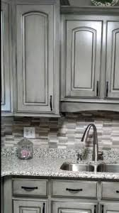 Awesome Kitchen Cabinet Colors Home Depot Stain Black Lowes Cabinets
