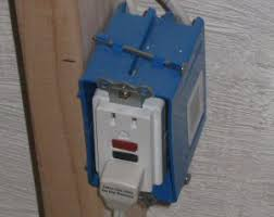 how to run a new electric circuit from a breaker panel one A New Circuit Breaker Wiring Diagram how to run a new electric circuit from a breaker panel one project closer 30A Circuit Breaker Wiring Diagram