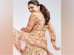 Deepika Padukone Designer Name