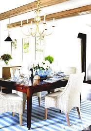 photos hgtv light filled dining room. Lighting Tips For Every Room Hgtv. Living Rooms Are Meant To Be Spacious And Well Comfortable Spaces People Use Entertaining Relaxing Family Photos Hgtv Light Filled Dining