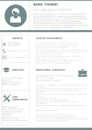 Making A Resume On Word Adorable Making A Resume Making A Resume For A Job Making Resume Without Word
