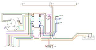 vanagon instrument cluster rewire kpcnsk j