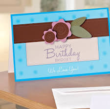 Avery 3378 Template Avery Textured Half Fold Greeting Cards Ave3378 Shoplet Com
