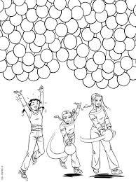 Kleurplaat Rox Versus Mega Mindy Kids N Fun 32 Kleurplaten Van Mega