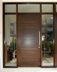 glass front door designs. Interactive Front Porch Design Ideas Using Various Main Door : Agreeable For Glass Designs