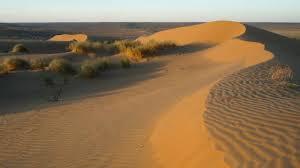 Пустыня Каракумы на карте фото Где находится пустыня Каракумы Пустыня Каракумы на карте Пустыня Каракумы Пустыня Каракумы Пустыня Каракумы