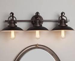 vintage bathroom lighting ideas. houzz bathroom vintage thumbnail size interesting lighting ideas model 78 t