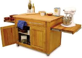 Small Picture Download Mobile Kitchen Island gen4congresscom