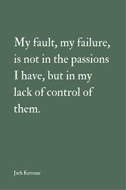Quotes About Failed Love