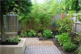 Small Picture Breeze Garden Design A formal pond and planting in a garden in