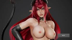 Hidden object games at hidden4fun: Nudity Svs Games Free Adult Games