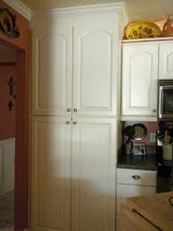 Kitchen Cabinet Unfinished Pantry Cabinet Kitchen Cupboards 22