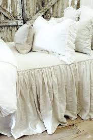 french duvet covers french style duvet cover sets vintage ruffle coverlet from full bloom cottage french country french country pattern duvet covers
