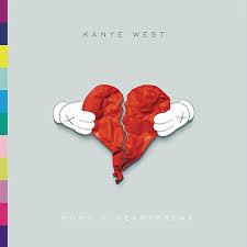Kanye West Low Lights Mp3 Download Street Lights Mp3 Song Download 808s Heartbreak Street