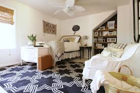 Makeover Bedroom No Cost Bedroom Makeover Our New Guest Room Cassie Bustamante