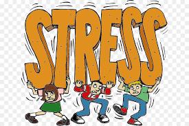 stress-mental-health