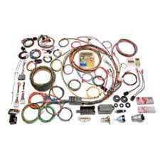 classic truck chassis wiring harnesses free shipping @ speedway Painless Wiring Harness 1953 Chevy Truck painless wiring 10118 21 circuit wire harness, 1967 77 ford f series painless wiring harness 1953 chevy truck