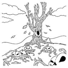 Small Picture Top 25 Free Printable Pumpkin Patch Coloring Pages Online
