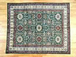 hunter green bathroom rug area rugs carpets mint 3x5 bath