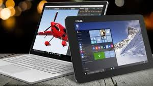 tablet computer. 10 great windows slates tablet computer r