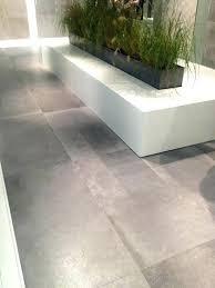 home depot outdoor tile tiles outstanding concrete indoor rubber