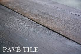 vintage mill 18th century antiqued french oak flooring