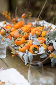 Gorgeous Accessories For Table Decoration Using Various Thanksgiving Floral  Table Centerpiece Ideas : Magnificent Picture Of