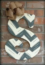 wooden letter decoration ideas painted letter designs wooden wall letters decoration ideas