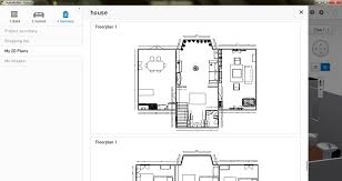 house plan app for windows floor free apps ipad simple home design on the mac x ideal ipad floor plan app best