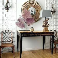wall decorating with mirrors mirror frames ikea wall mirrors uk ikea wall mirror malaysia