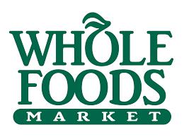「loblaws grocery」の画像検索結果