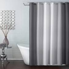 white from curtain design amazing 84 inch shower curtain design ideas homepsycho 84 inch shower curtains