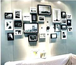 picture frame decorating ideas wall frame ideas frame wall extremely ideas wall frame decor living room