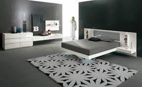 Fancy New Modern Bedroom Designs and New Bedroom Ideas
