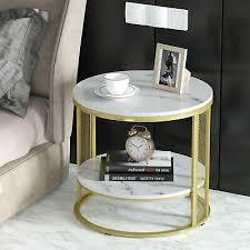 marble top table 5 0 dealsan