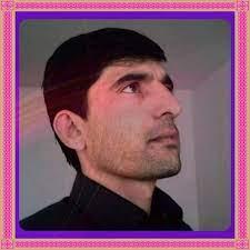 Noor Ahmad Oryakhil (@NoorNao) | Twitter
