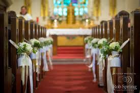 Of Wedding Decorations In Church Flower Church Decoration Flowers Ideas