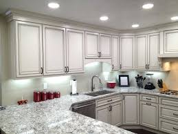 best undercabinet lighting. Led Under Cabinet Lighting Direct Wire Coffee Wireless Lights For Best Kitchen . Undercabinet