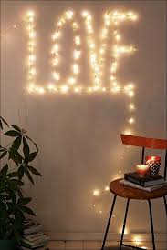 easy outside christmas lighting ideas. Christmas Exterior Simple Outdoorristmas Decorating Ideas Light Easy Outside Lighting